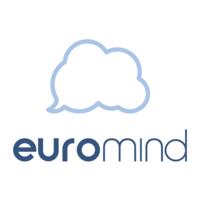 Better Teacher online courses - Partnerships - euromind