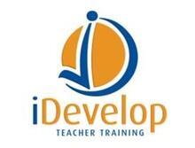 Better Teacher online courses - Partnerships - Idevelop
