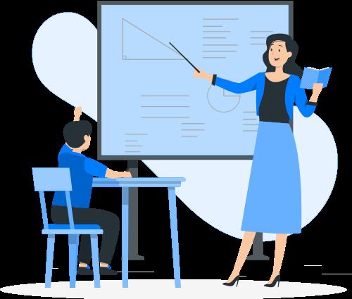 Better Teacher formações online