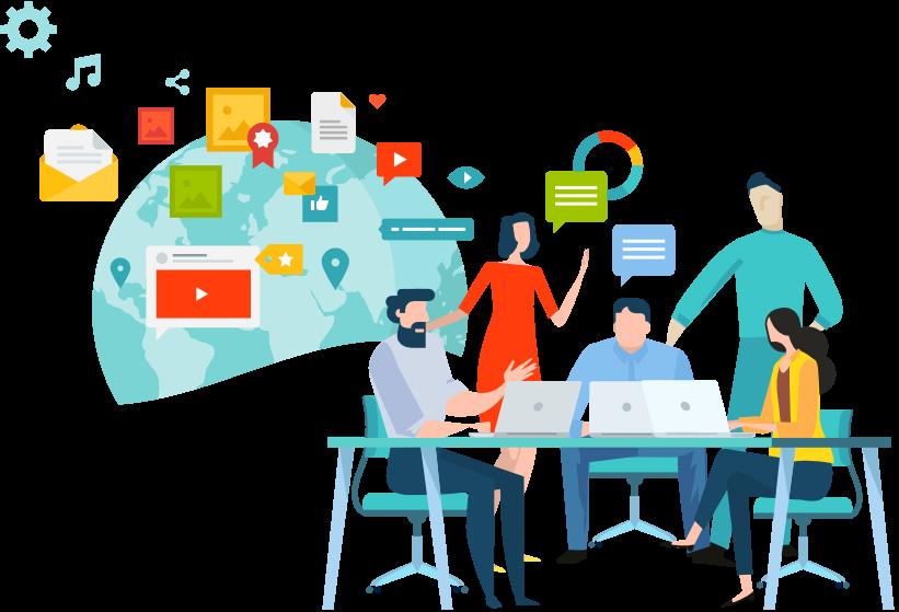 Better Teacher formações online - cursos Erasmus +